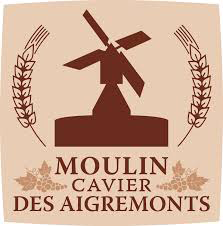 Moulin des Aigremonts